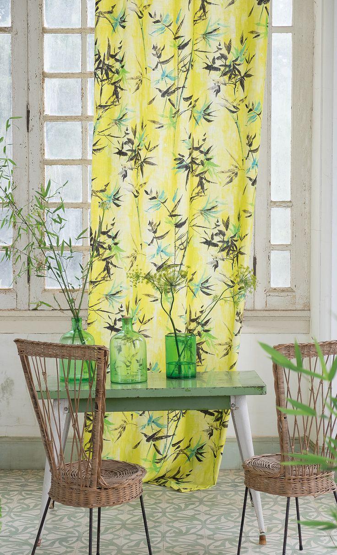 Best 363 tricia guild designs images on pinterest other for Window trellis design