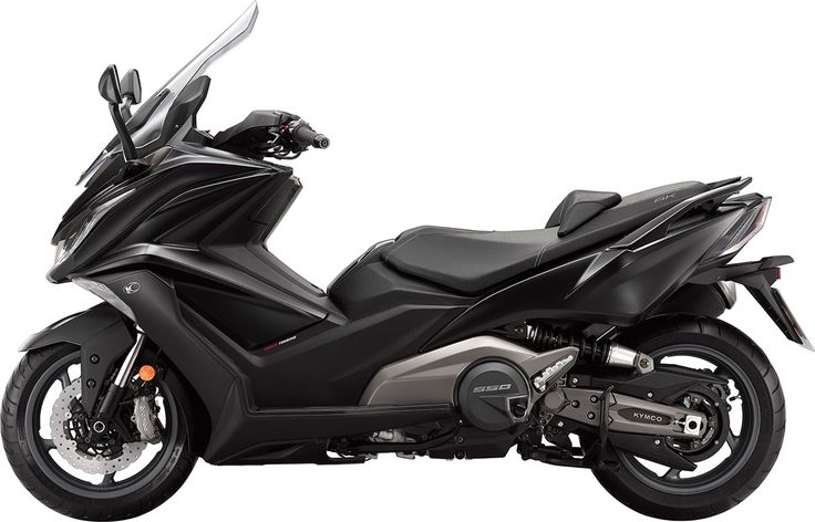 17 meilleures id es propos de scooter 3 roues sur pinterest scooter 50 moto 50cc et scooter. Black Bedroom Furniture Sets. Home Design Ideas