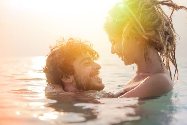 This Is How You Give Too Much In Your Relationship, And This is How You Can Change It
