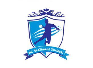 Image result for handball logo design