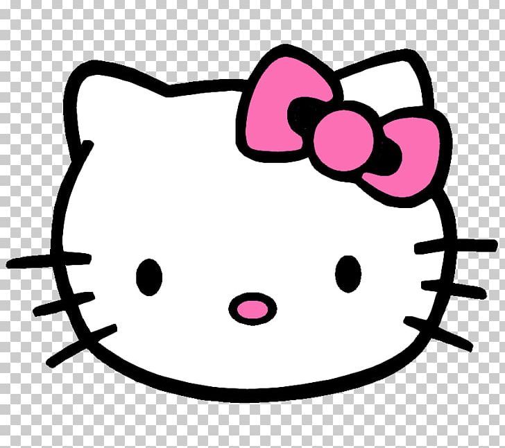 Hello Kitty Picture Png 1607 1607 Hello Kitty Kawaii Tegninger Kawaii