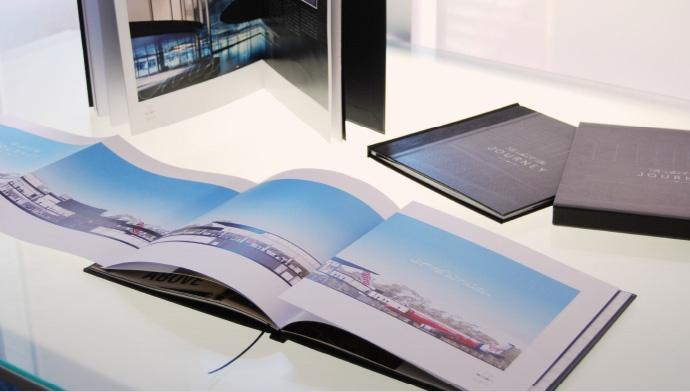 Book designs  JAZ Visual Communication  1300 825 102
