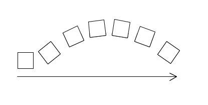 Teoria elementos del diseño