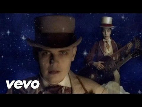 "Official video for Smashing Pumpkins song ""Disarm"" from the album Siamese Dream. Buy It Here: http://smarturl.it/gga58t Directed by Jake Scott, In 1994, the ..."