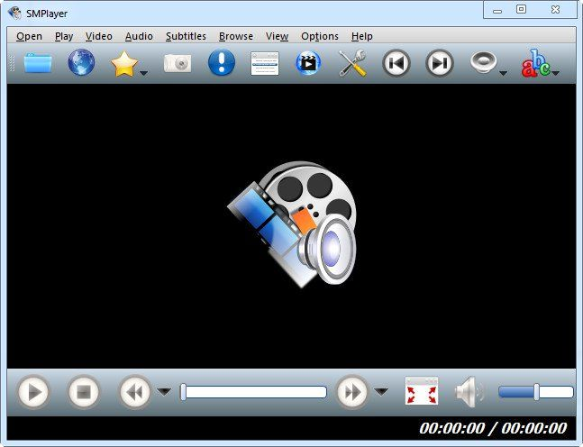 SMPlayer 17.10.0 Revision 8701 Multilingual Full İndir