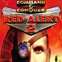 Red Alert 2 Free Download Available Now This Game The Red Alert 2 Free Download PC Game. Red Alert 2 is a real-time strategy video game for PC. Red Alert 2 single-player game. But so you can play mult