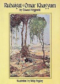 Rubaiyat cover.JPG