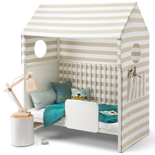 1000 id es sur le th me lit volutif sur pinterest berceaux chambre b b et lits de b b. Black Bedroom Furniture Sets. Home Design Ideas