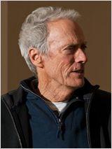 Clint Eastwood - 16prix 73nominations Pale Rider, le cavalier solitaire 1985; Sur la route de Madison 1996; L'Echange 2008; Invictus 2010; Au-delà 2011 Prix: Bird 1988; Impitoyable1993; Mystic River 2004; Million Dollar Baby 2005; Gran Torino 2010
