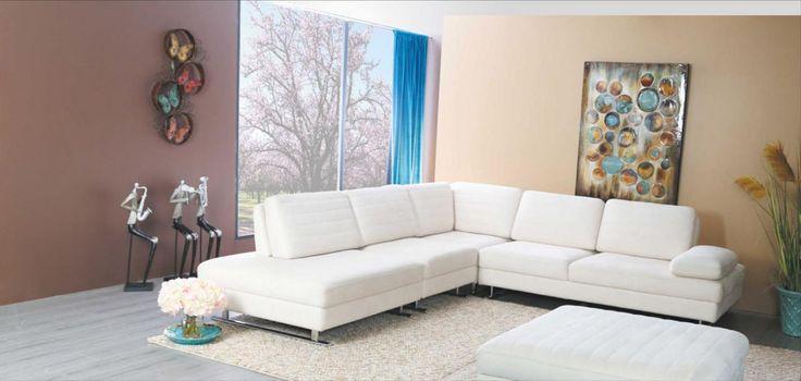 Kapadokya k e tak m macitler mobilya k e koltuklar for Mobilya design