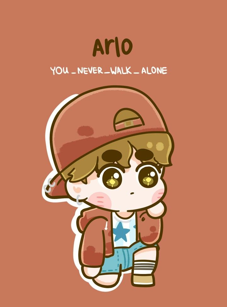 ©Arlo twitter 👉 @Arlo_la Don't forget to like and Followㅋㅋㅋ😄