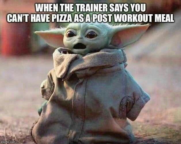 Pin By H Eskew On Baby Yoda Yoda Funny Yoda Meme Yoda