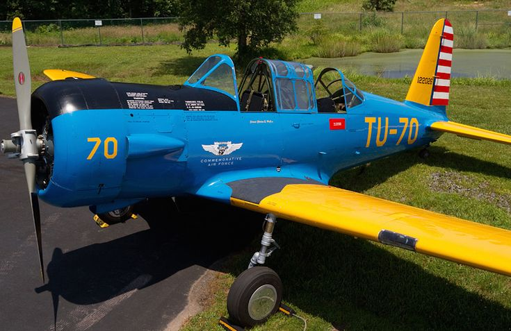 In mid-March 2014,CAF National Capitol Squadron's BT-13 Valiant experienced power loss  engine vibration on downwind leg coming in to field at Culpeper Regional Airport,Virginia.Pilot made safe,dead-stick landing.Engine now with Covington Aircraft Engines,Okmulgee,Oklahoma for complete overhaul,but bill iexpected to cost whopping US$78,000.National Capitol Squadron now entering fund raising campaign to gather necessary capital to support the rebuild.