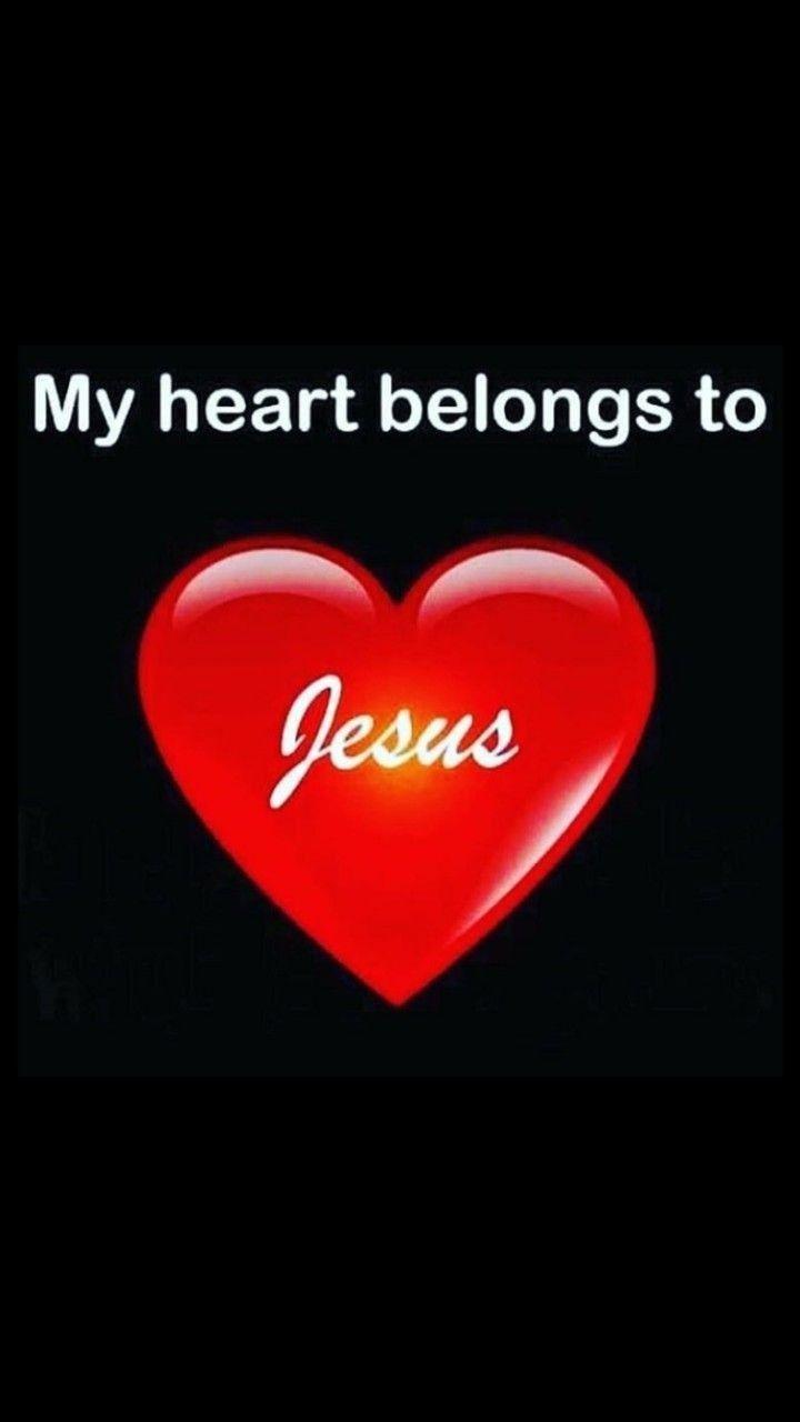 My heart belongs to him ❤❤❤❤❤❤❤❤❤❤❤❤
