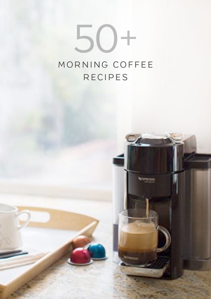 33+ What is the best coffee shop near me inspirations