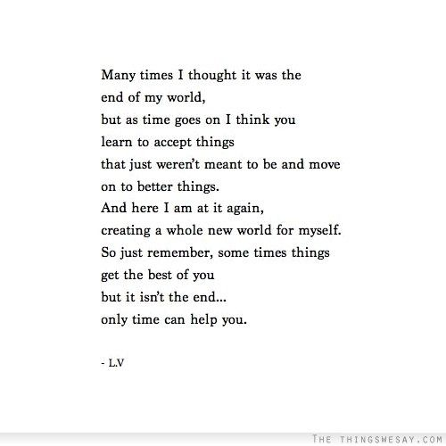 Living Quotes 23 Best Poetry Images On Pinterest  Lyrics Quote And Poem