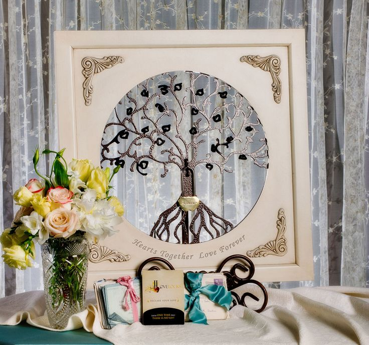 Life Of Lorin Our Wedding Tree: 1000+ Ideas About Blended Family Weddings On Pinterest