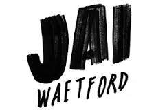 jai waetford - Google Search