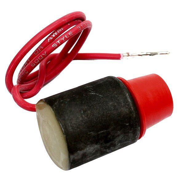 Pin On Bennett Trim Tabs Pumps Trim Tabs Marinewaze