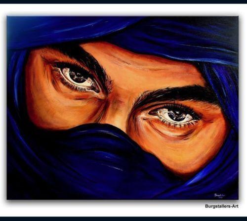 Kollektion erstellt von  DPH:link burgstallers-art-galerie /DPH:link