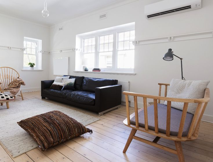 116 best House Design Trends 2018 images on Pinterest | Home decor ...