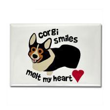 Corgi Gifts & Merchandise   Corgi Gift Ideas   Custom Corgi Clothing - CafePress