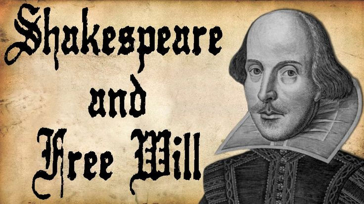 Hamlet Philosophy: what does 'Rosencrantz and Guildenstern are Dead' say...