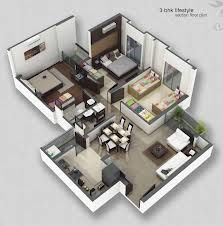 3 bhk homes for sale chennai www.properinvest.in