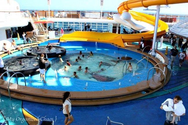 Disney Wonder: A Family Cruise Review - http://www.dpbolvw.net/click-8074754-10566388-1457977858000