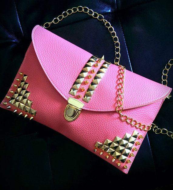 . www.thegoodbags.com MICHAEL Michael Kors Handbag, Jet Set Travel Large Messenger Bag - Shop All -$67