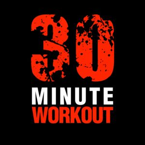 Purchase this before it goes  Max Out Tracker - 30 Minute Workouts - Cube Software Solutions Inc. - http://myhealthyapp.com/product/max-out-tracker-30-minute-workouts-cube-software-solutions-inc-2/ #Cube, #Fitness, #Health, #HealthFitness, #Inc, #ITunes, #Max, #Minute, #MyHealthyApp, #Out, #Software, #Solutions, #Tracker, #Workouts