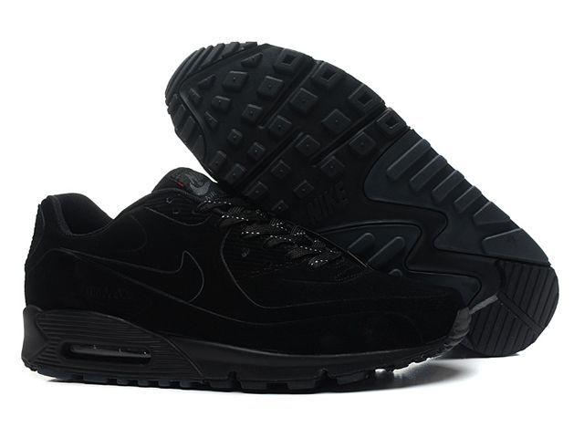 Nike Air Max 90 Hommes,nike free v5,basket montant nike - http://www.autologique.fr/Nike-Air-Max-90-Hommes,nike-free-v5,basket-montant-nike-29908.html