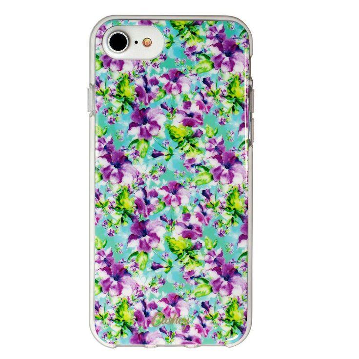 Cashey Venus iPhone Case