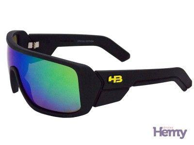 Óculos de Sol HB Tony Kanaan Carvin Ed.Especial