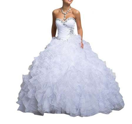 43 Best Images About Quinceanera On Pinterest Disney