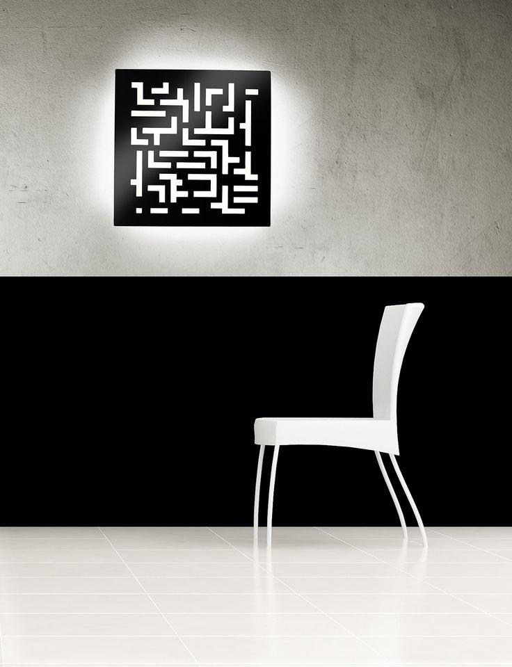 """Ecco il design italiano...altro non può essere! Entra e visita www.mirabiliashop.com il portale del vero """"Made in Italy"""" certificato..."""
