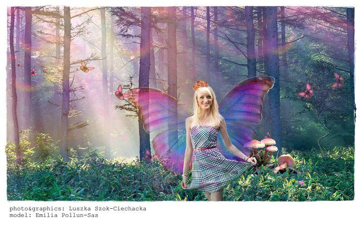 www.facebook.com/luciechacka