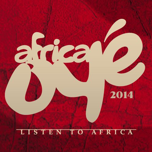 Is everyone excited for Africa Oyé this year. Saturday 21st- Sunday 22nd June 2014
