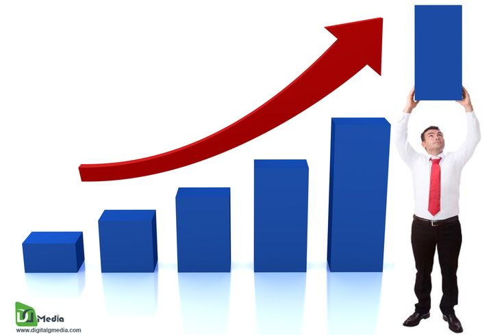 Digital Marketing to Increase Business Sales http://www.digitalgmedia.com/blog/digital-marketing-increase-business-sales/