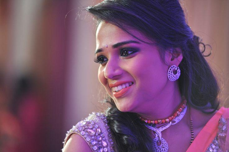 Jharna Shah Bridal Make Up Mumbai - Review & Info - Wed Me Good