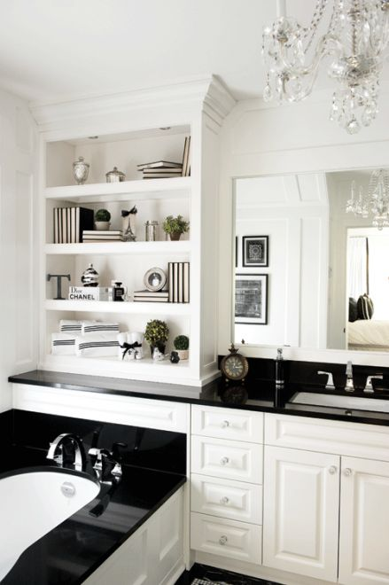 olympics ice dancer tessa virtue shares her pre games modern bathroom backsplash tile bathroom vanity tile backsplash