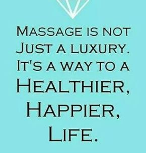 Massage Openings 1/4 Morgan- 8:30 12:45pm Lauren- 1pm Robin- 3:15 6pm Schedule online or call 614-604-6358  #baemassage #luxury #healthy #happy #massage #smile #instadaily #luxuriousnecessities #pickerington #cbus #bodyacheescape