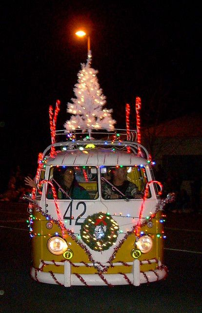 644f372510af86cf7e3e6f93ed19fbd1--christmas-cars-christmas-lights Decked Out Mobile Homes on neat mobile homes, for rent mobile homes, home improvement mobile homes, hgtv mobile homes, laid out mobile homes,