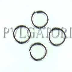FINDING JUMP RING FG8485
