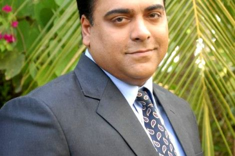Ram Kapoor Unseen Images - Ram Kapoor Rare and Unseen Images, Pictures, Photos & Hot HD Wallpapers
