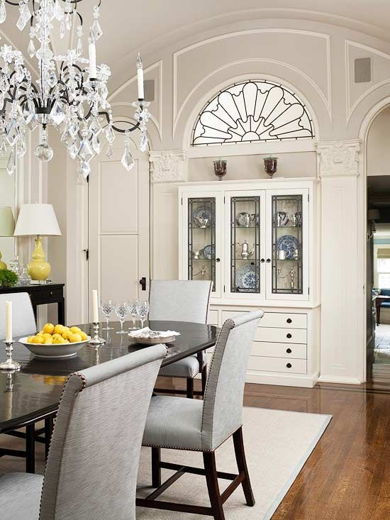 36 best images about ottomans on pinterest Kitchen room color combinations