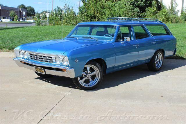 http://www.kcclassicauto.com/1967_Chevrolet_Malibu_Station_Wagon-815-Lg.html