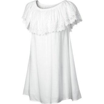 Billabong Summer Dayz Dress - Women's,