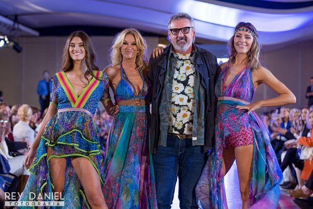 Moda primavera verano 2017. Benito Fernandez primavera verano 2017. Fashion Days…