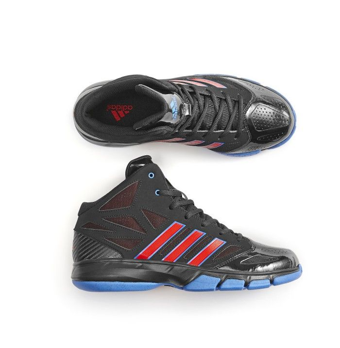men\u0027s adidas Cross \u0027Em 2 basketball shoes clovrr.com JCPenney #cashback